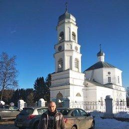 Андрей, 40 лет, Торжок