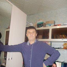 Костя, 48 лет, Сосновоборск