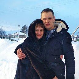 Паша, 30 лет, Новопетровское