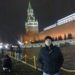 Алексей, 30 лет, Унеча