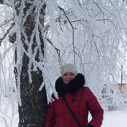 Людмила, 38 лет, Рязань
