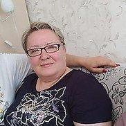 Елена, Томск, 50 лет