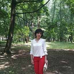 Наталья, 50 лет, Чернигов