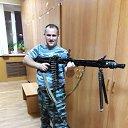 Фото Виктор, Красноярск, 33 года - добавлено 27 апреля 2019