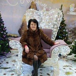юлия, 47 лет, Рязань