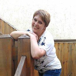 НАТА, 44 года, Макеевка