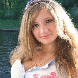 Виктория, 27 лет, Павлодар