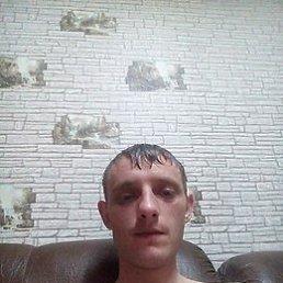 Andrey, 33 года, Гуляйполе