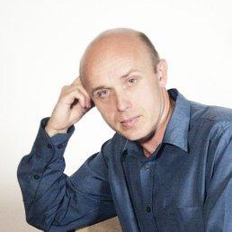 Александр, 49 лет, Задонск