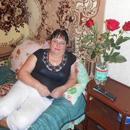 Прасковья, 61 год, Кировоград