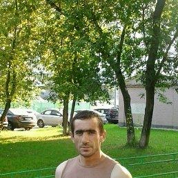 Артур, , Макаров