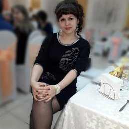 Светлана, Кокшетау