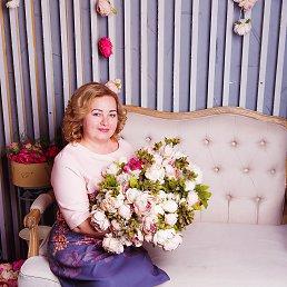 Наталья, 48 лет, Майма