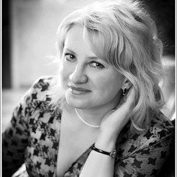 Юлия, 49 лет, Донской