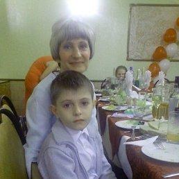 Светлана, 52 года, Коркино