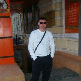 Роман, 36 лет, Рассказово