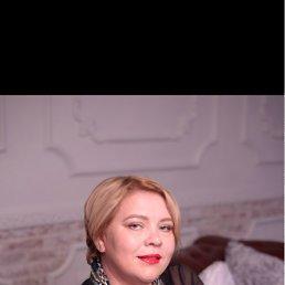 Светлана, Красноярск, 50 лет