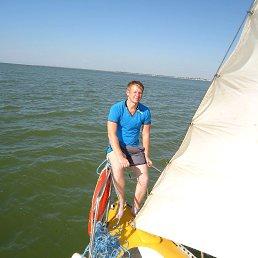 Егор, 27 лет, Тула