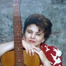 Марина Малеева, 57 лет, Мелитополь