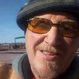 Игорь, 57 лет, Калининград