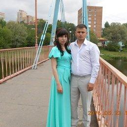 Светлана, 28 лет, Грязи