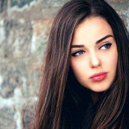 Svetlana, 18 лет, Ереван