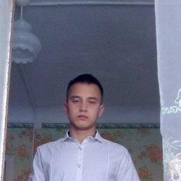 Владислав, 20 лет, Илек