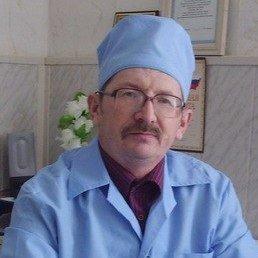 Иван, Чебоксары, 65 лет