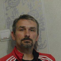 Андрей, 56 лет, Иваново