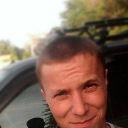 Анатолій, 30 лет, Глинск