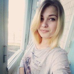 Alya, 25 лет, Одесса