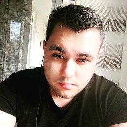 Илья, 28 лет, Дюссельдорф