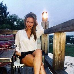 Zhanna, 29 лет, Серпухов