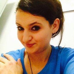Виолетта, 28 лет, Геленджик