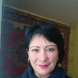 Ира, 50 лет, Прилуки