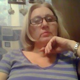 Мария, 59 лет, Ступино