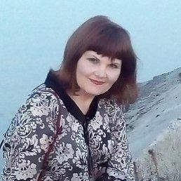 Людмила, , Макеевка
