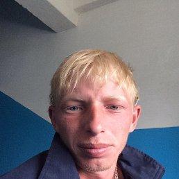 Роман, 28 лет, Уварово