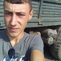 Иван, 20 лет, Иршава