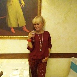 Надя, 56 лет, Тернополь