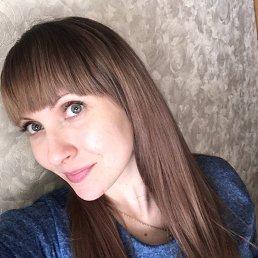 Катерина, 30 лет, Сургут