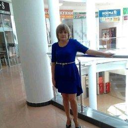 Надежда, 28 лет, Ульяновск