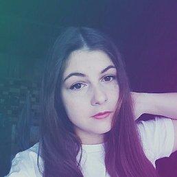 Анастасия, , Кострома