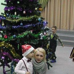 Екатерина, 35 лет, Любим