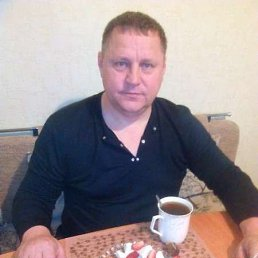 Александр Дыкань, 50 лет, Каневская