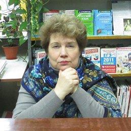 Марина, 58 лет, Ногинск