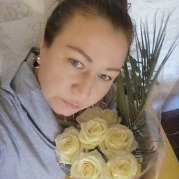 Алена, 41 год, Чернигов