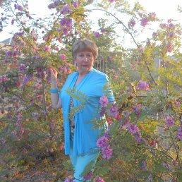 Наталья, 66 лет, Красный Сулин