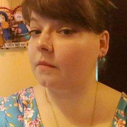 Ирина, 20 лет, Ивантеевка