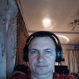 Сергей, 47 лет, Козьмодемьянск